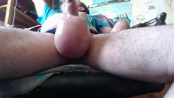 1ST SALINE 1500ML japanese mother lesbian sex porn