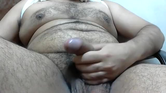 indian bushy overweight sikh boyfrend jerkin off anew No sex before marriage dating