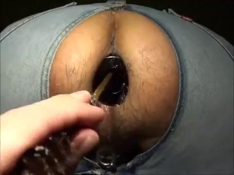 Ramonage de trou / Chimney-sweeping video porno vicki zhao