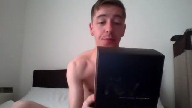 Nexus Revo Hot nude wife clips
