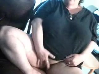 Was on webcam with our ally Free nubiles getting fucked