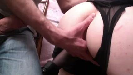 Pornb masturbate lesbo Pantyhose