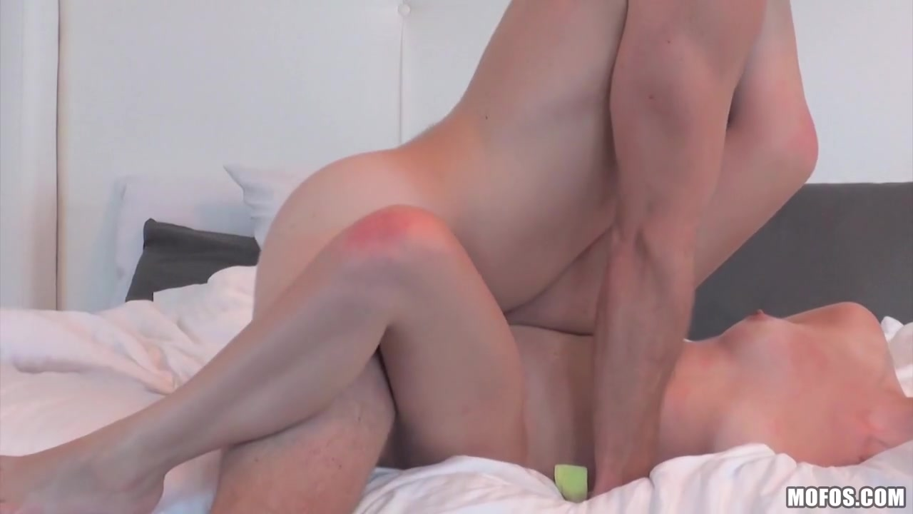 Webcam Lesbias sexis fuckk