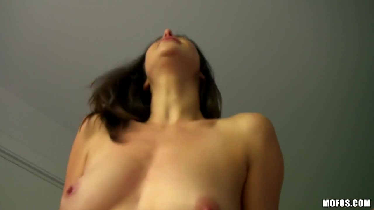 Mom free porn videos step sexy
