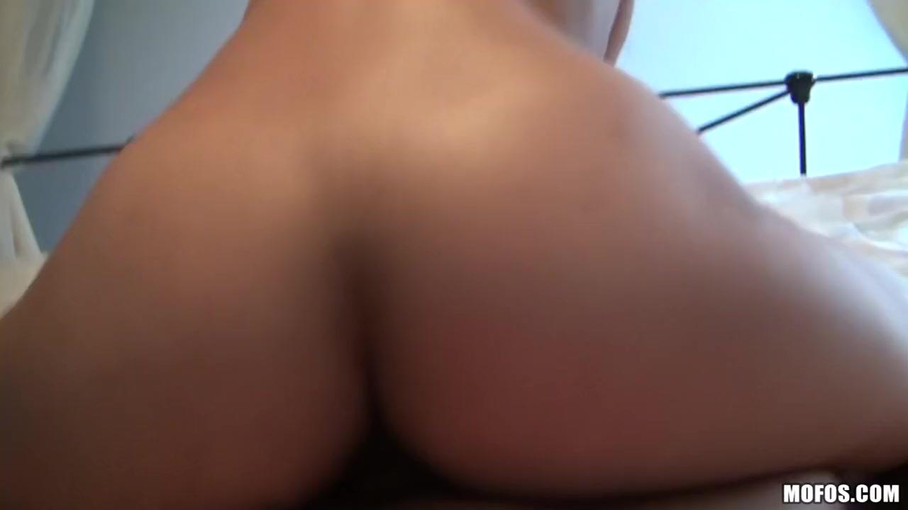 Sex Huge pics butt