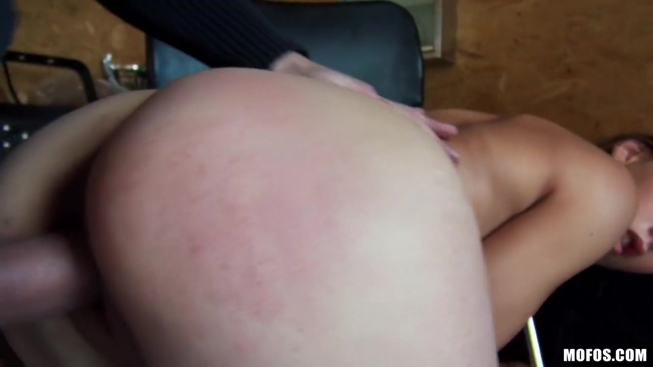Boobs amateur post big tits