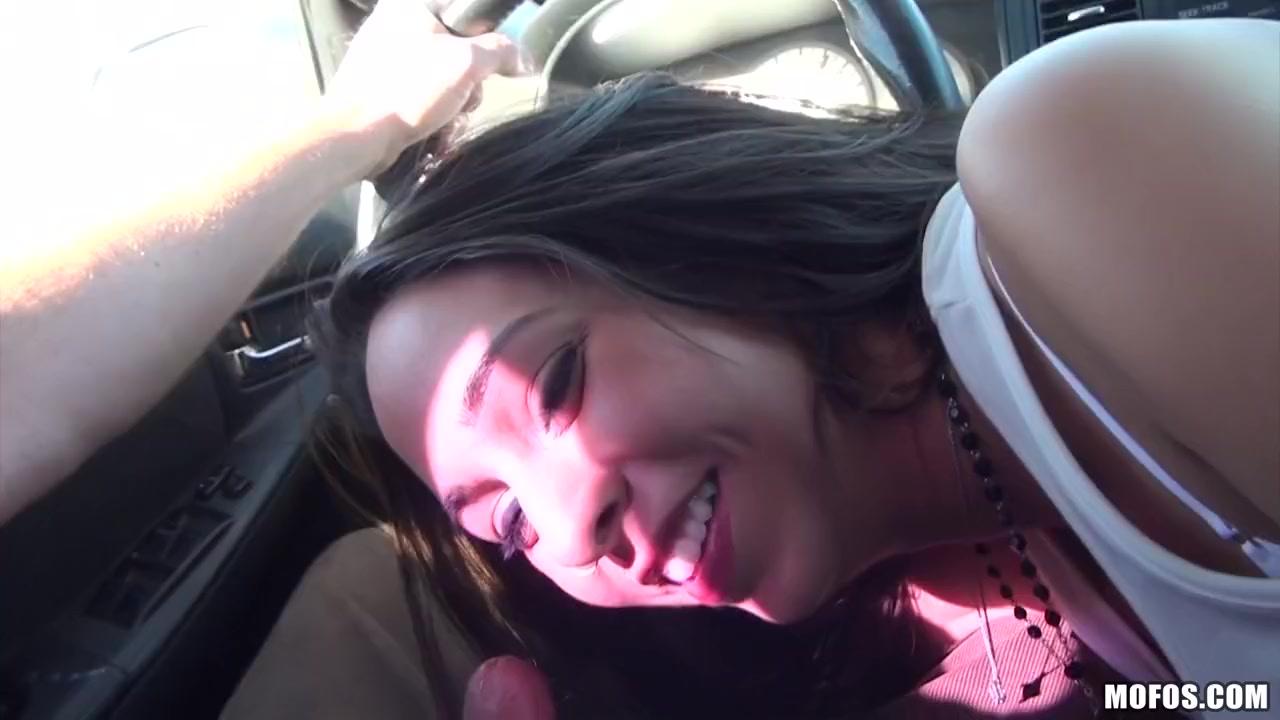 Casey Stone, Layla Luxx, Nikki Follow - Lewd Highway Road Head Miranda lambert xxx fakes