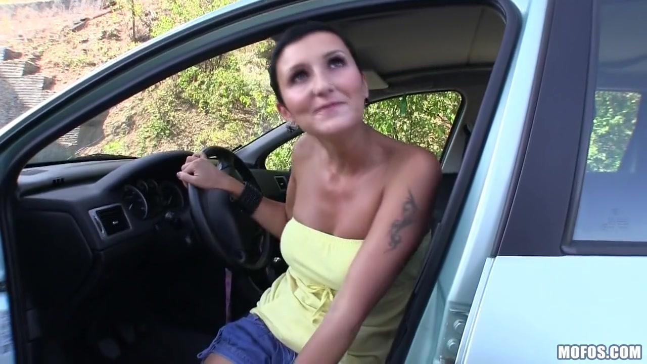 Lesbion sluty naked Party