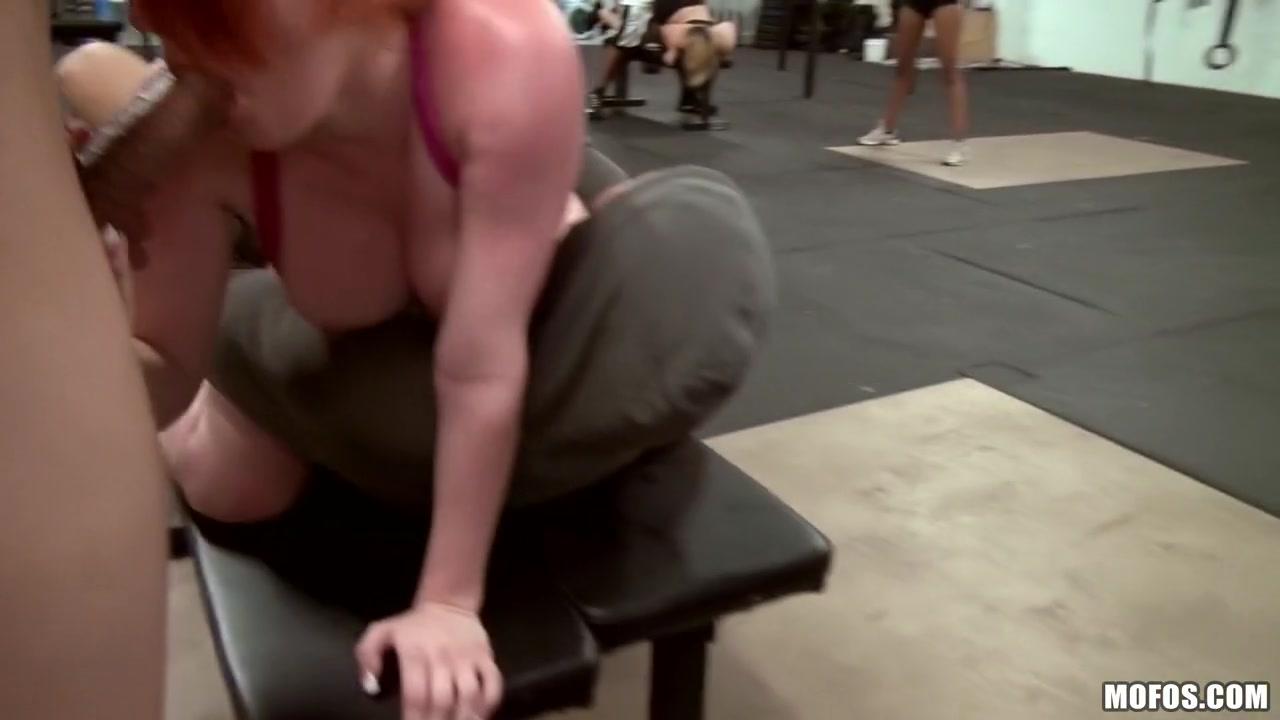 Black booty porn big gay
