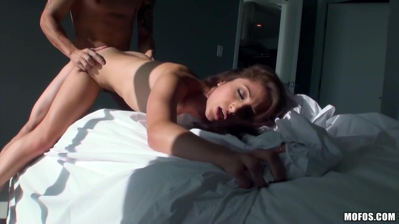 Big tits whith women