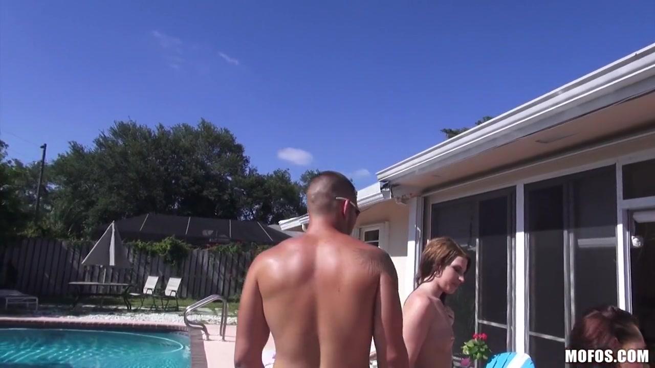 Tumblr naked lesbin Girlfriend