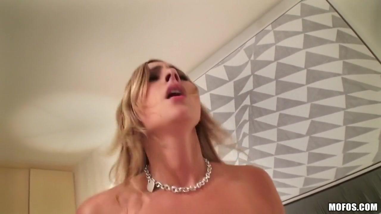 Girl video fuck white pale