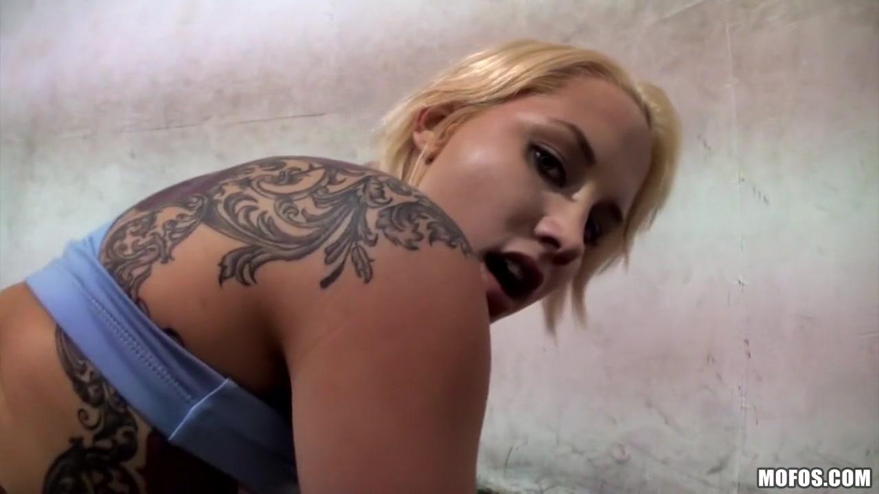 Fuckin videis Lesbiyn orgey