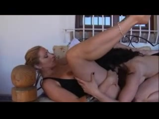 Gay izle porna bedava yabanc