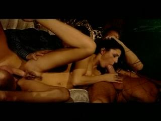 Incroyable clip italien xxx big ass bbw mature tubes