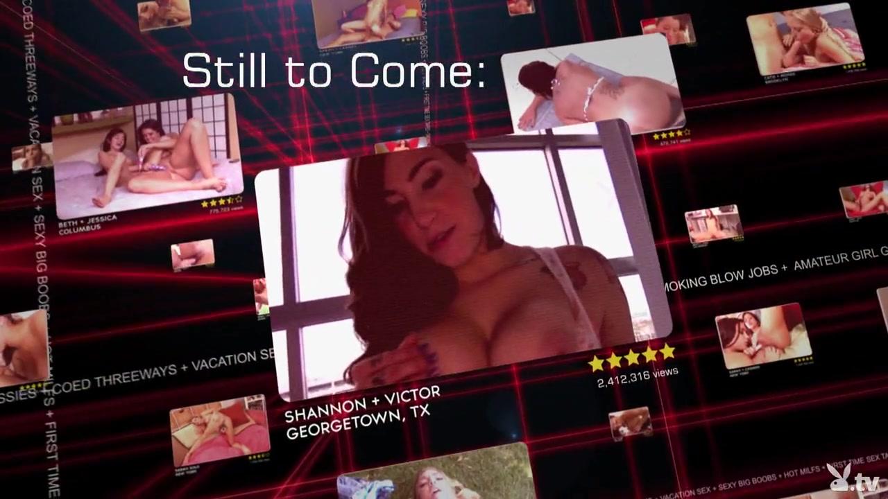 Hd girl porn college Free