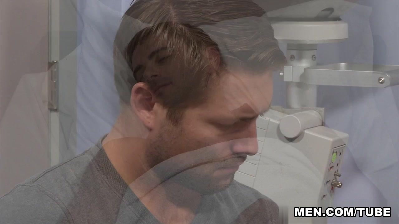 Bobby Clark & Donny Wright in Amnesia Video Zoe saldana nip slip