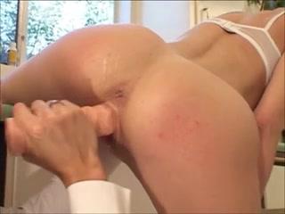 Lesbia closet licking pussy Milfe
