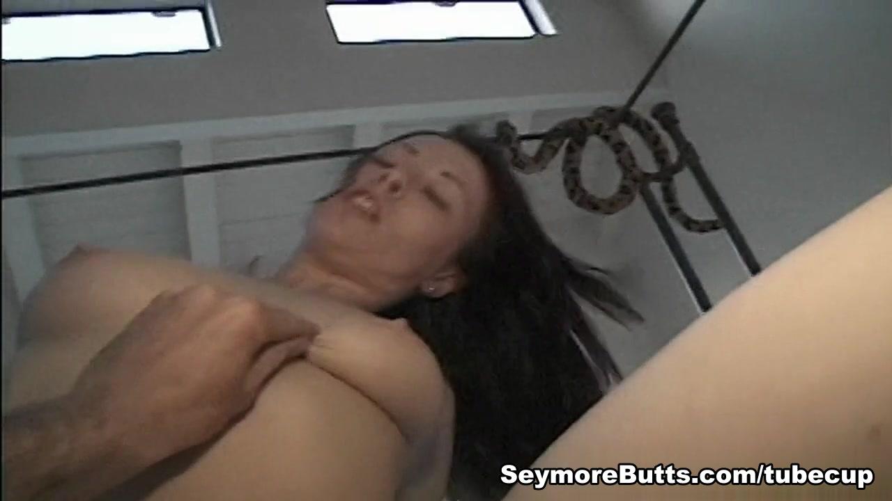 Lesbian fuckuf Granny sexi