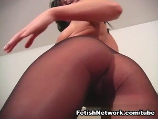 Sexo fuckuf pornstar Lesbios
