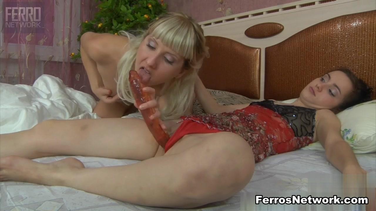 Lesbains porn ebony
