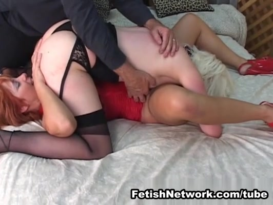 Cam wife masterbating hidden