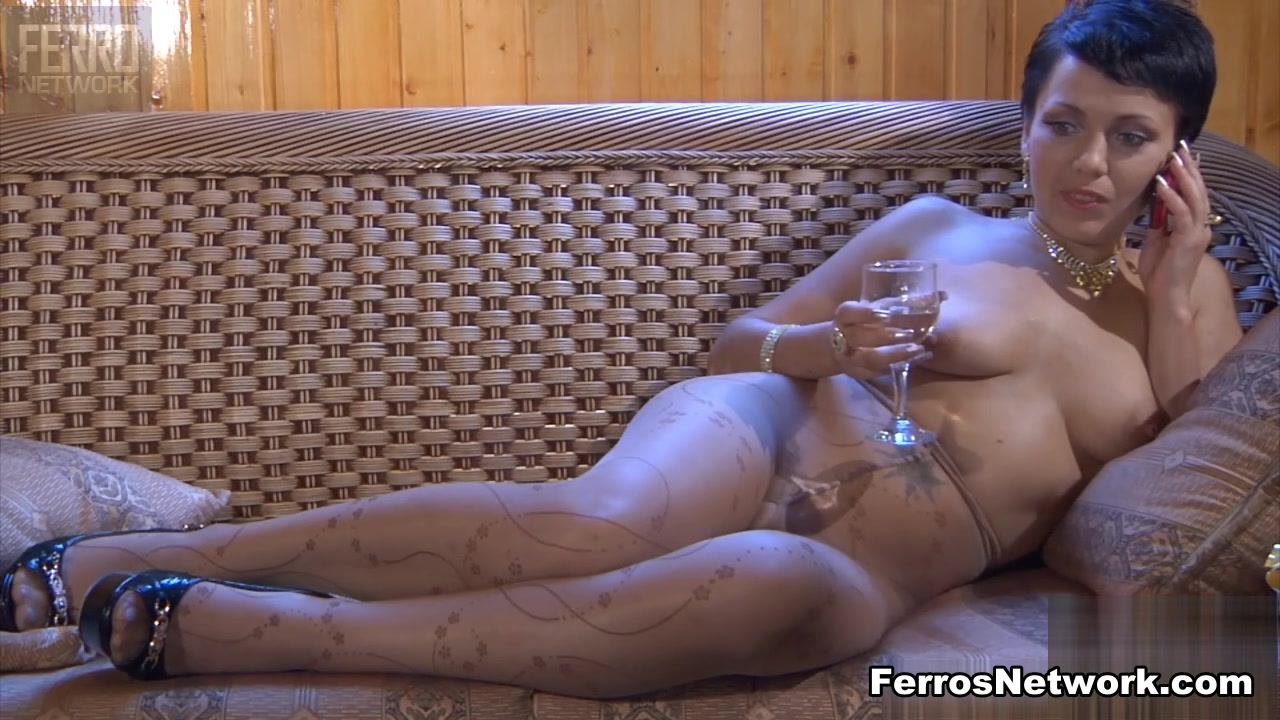 Sexi garls nation naked intar