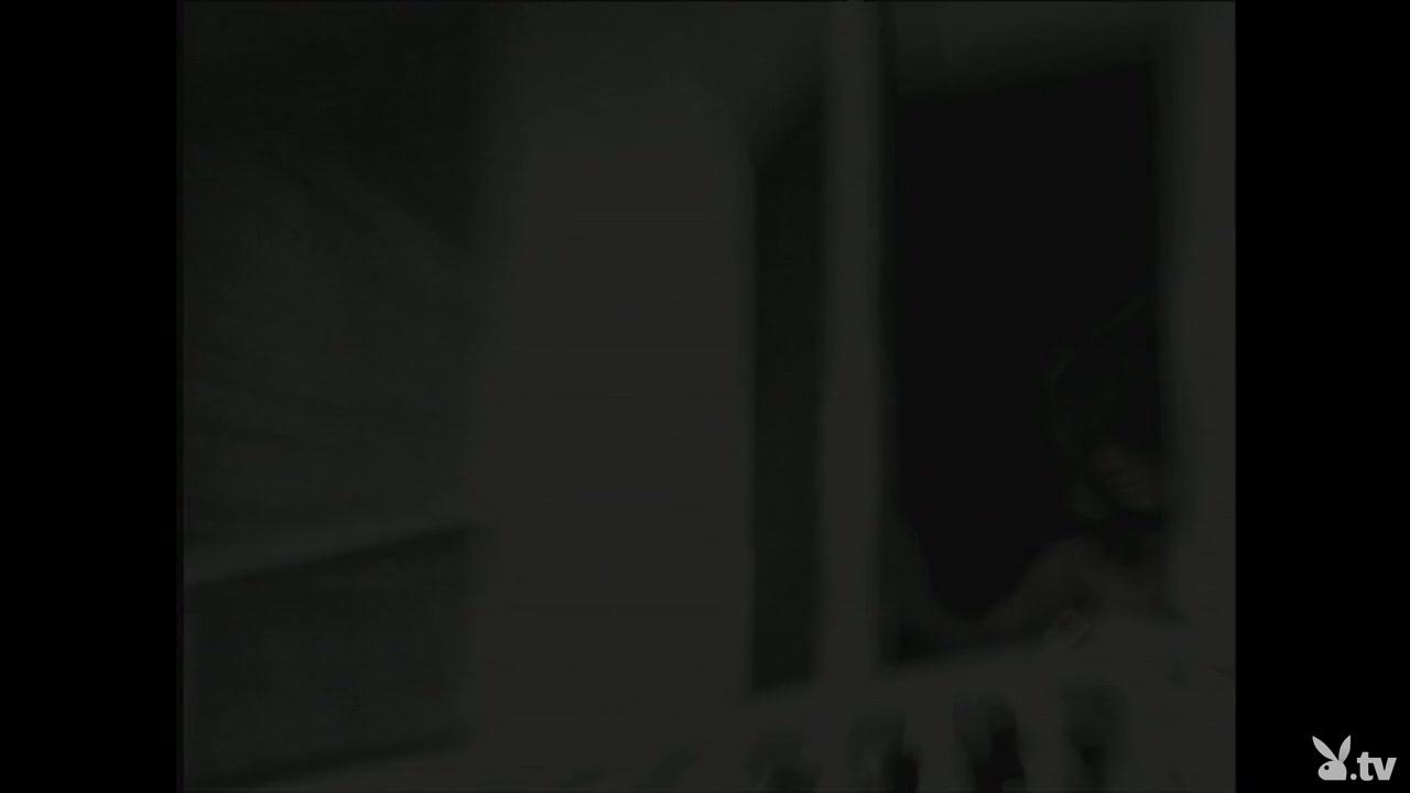 ADULT STARS CLOSEUP, Season #4, Ep.3 asian pussy hot asian porn at japan sex tube 3