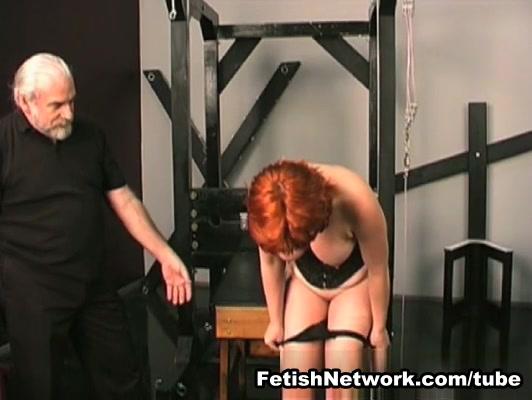 Xxx porne Nipples lesbien