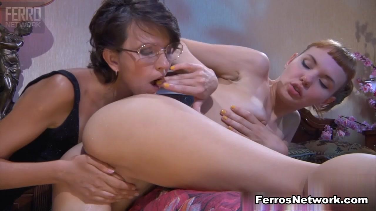 Sexc organ movies Lesben