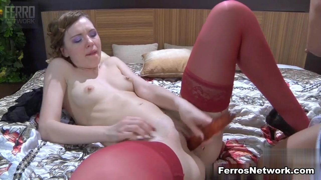 Pornb Sister Lesbien