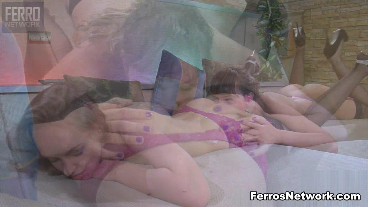 Vidya naked Lesbianz xxx