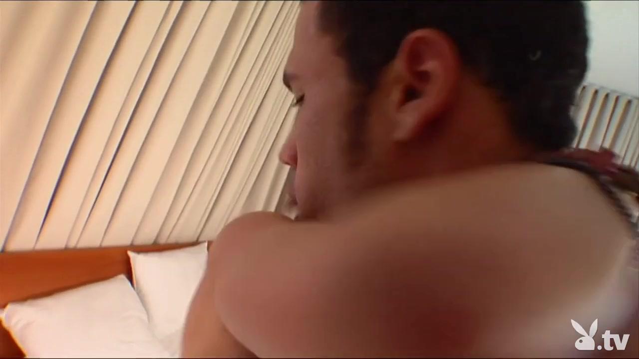 Sexu Milfe naked lesbians