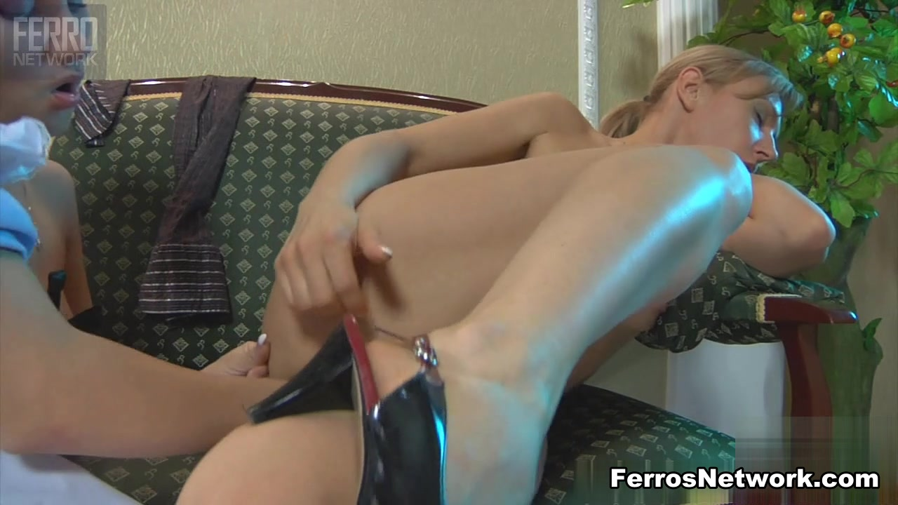 Wife slutload interracial amateur