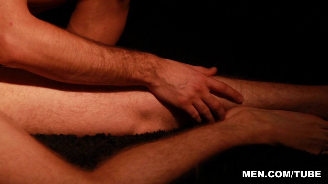 Jay Roberts & Justin Blake in Into U Scene Best new games for