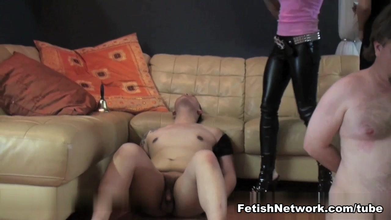 Lesbias naked Spanish fuck