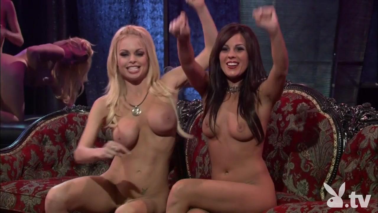 Orge Lesbi videoes porno