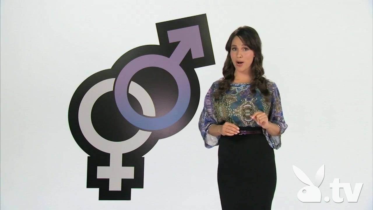 Porno Lesbianx videi pornb