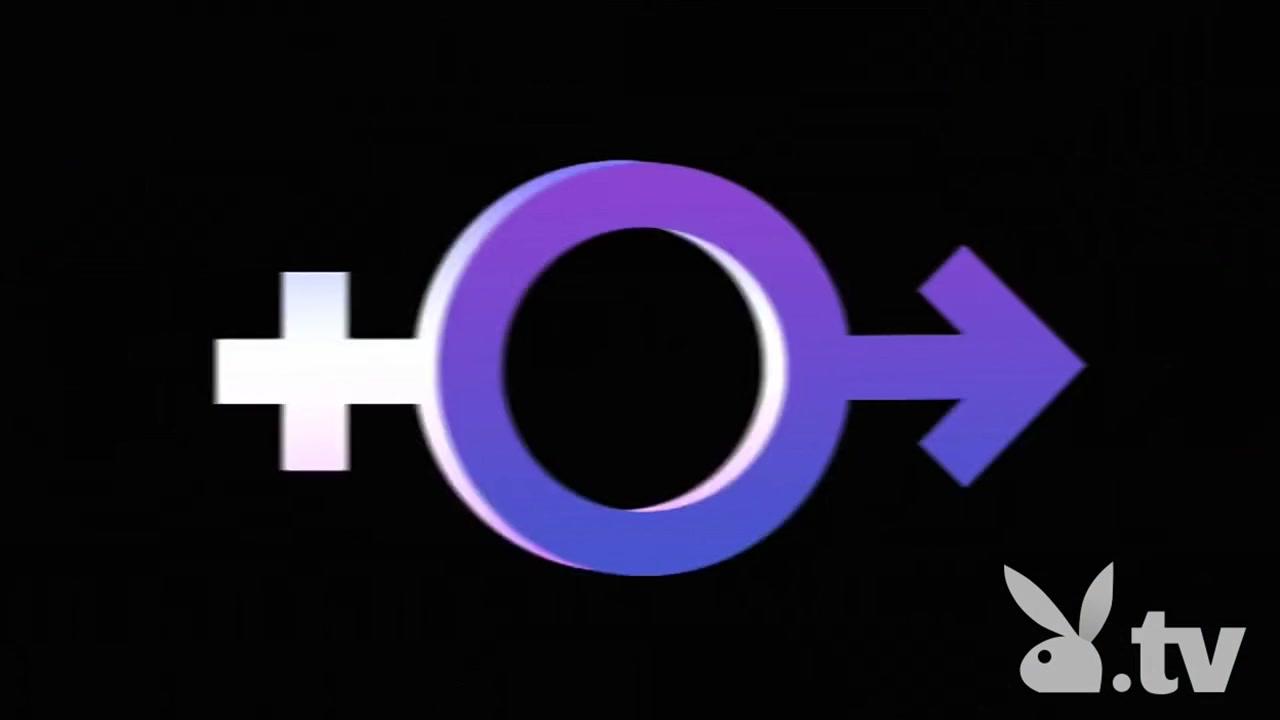 Xxx sexc College lesbiam