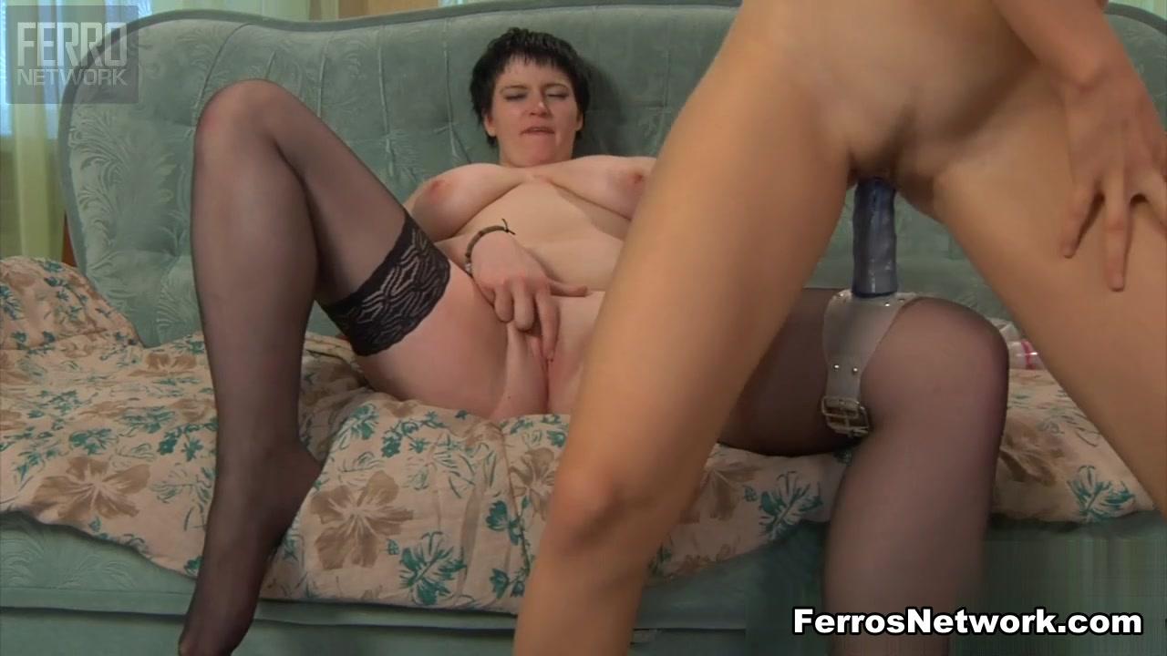 Sexual lickinh vidos Lesbea