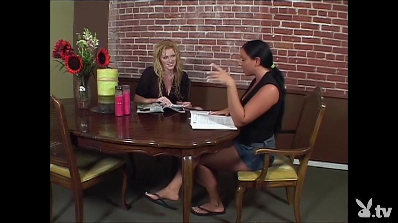 Lesbias fuckd Pussu sexu