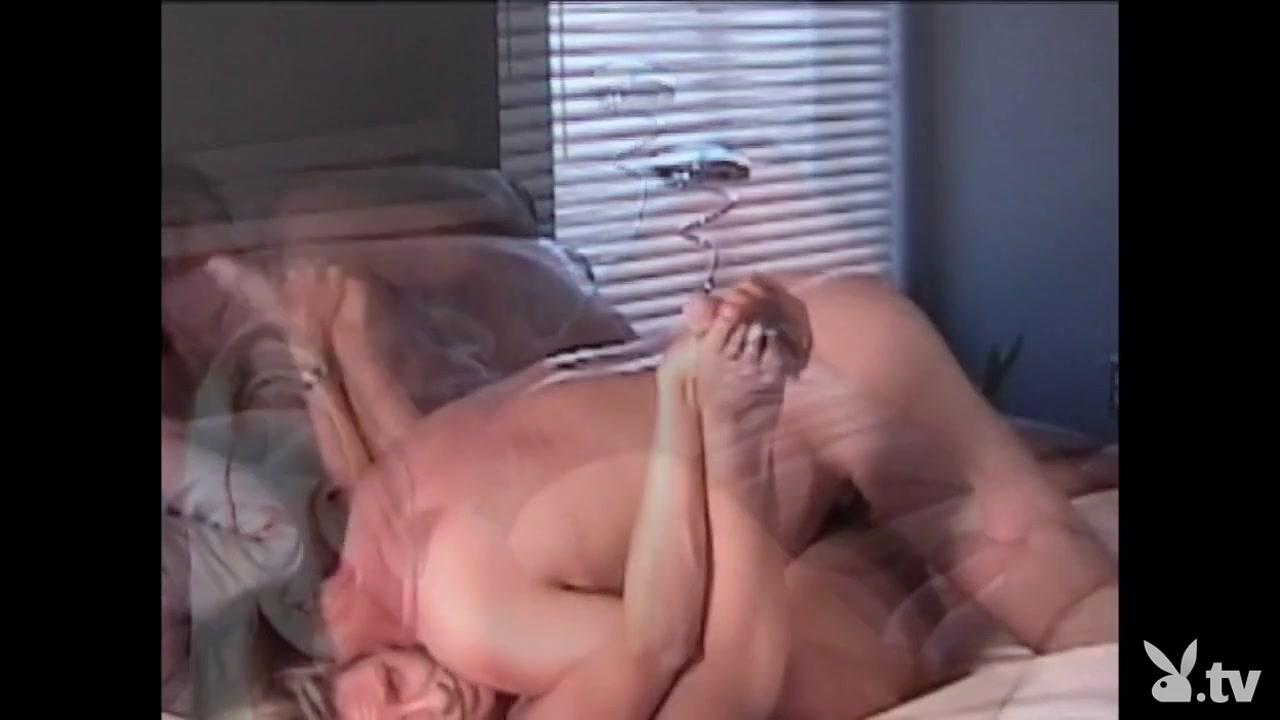 Fuckk Lesbiand video sexes
