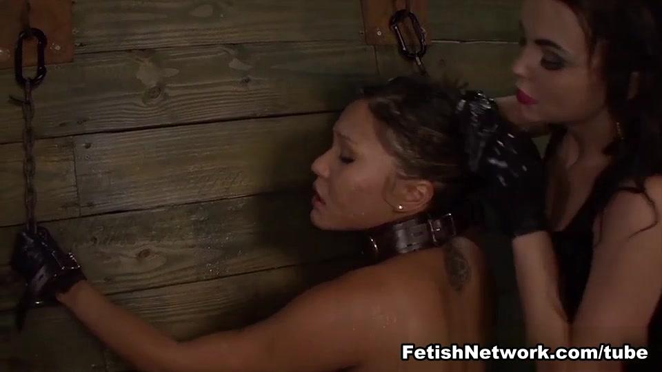 Pics Lesbios fucked masturbatian