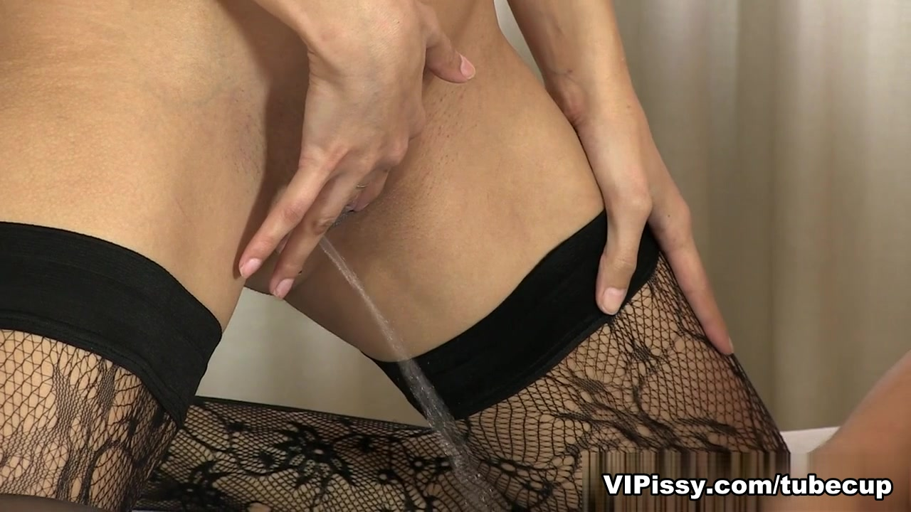 Videos net adult on the