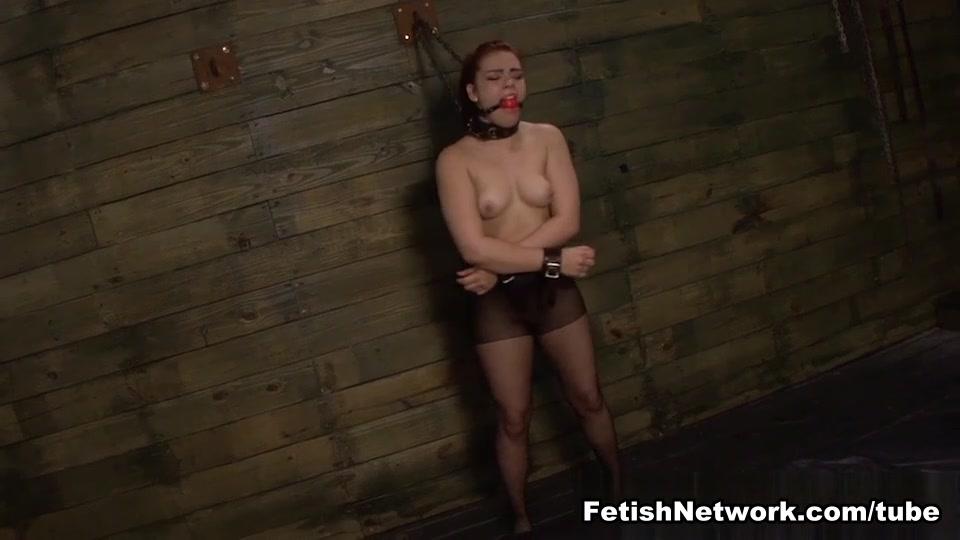 Porn orgas mobile Lesbi