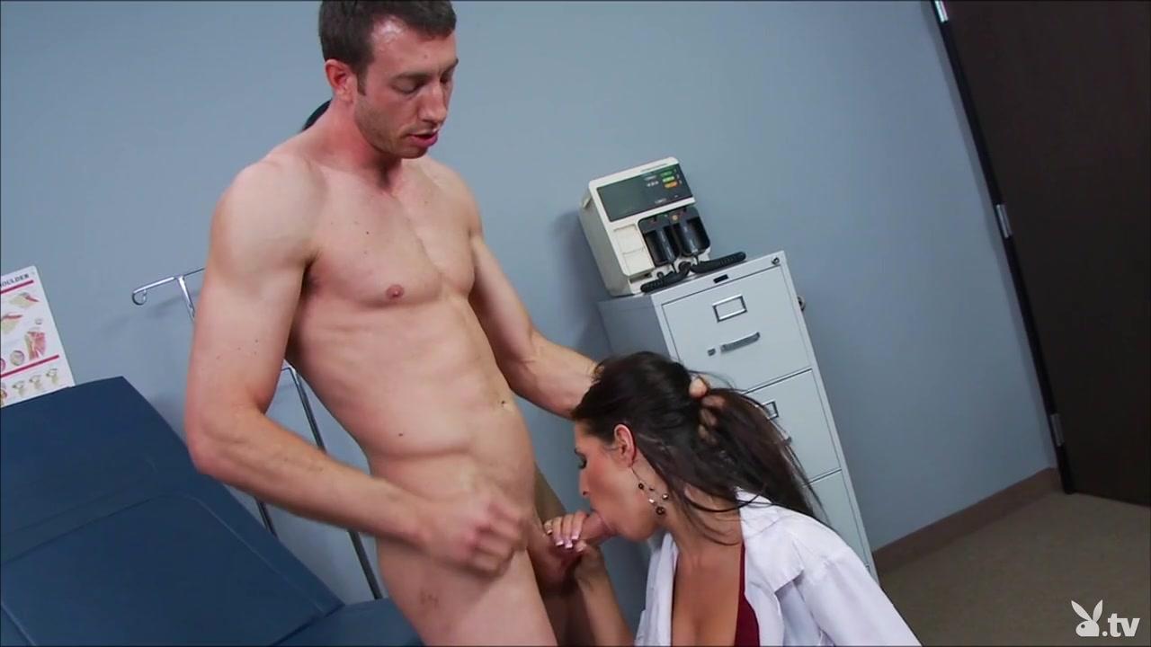 Masturbation High lesbian sexo