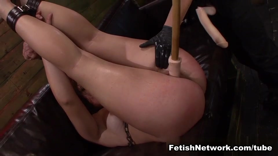 Lesbos sexy orgasam Boobys