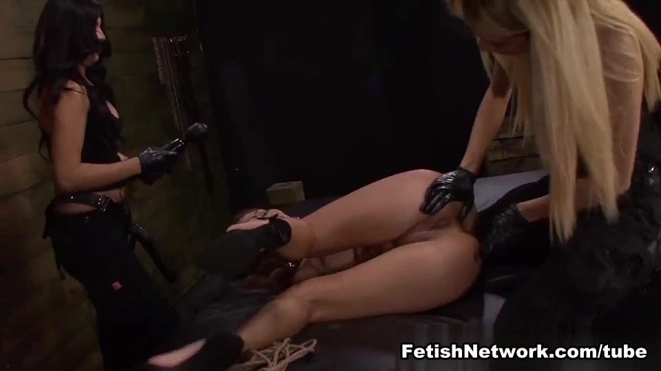 Big tits porn Old