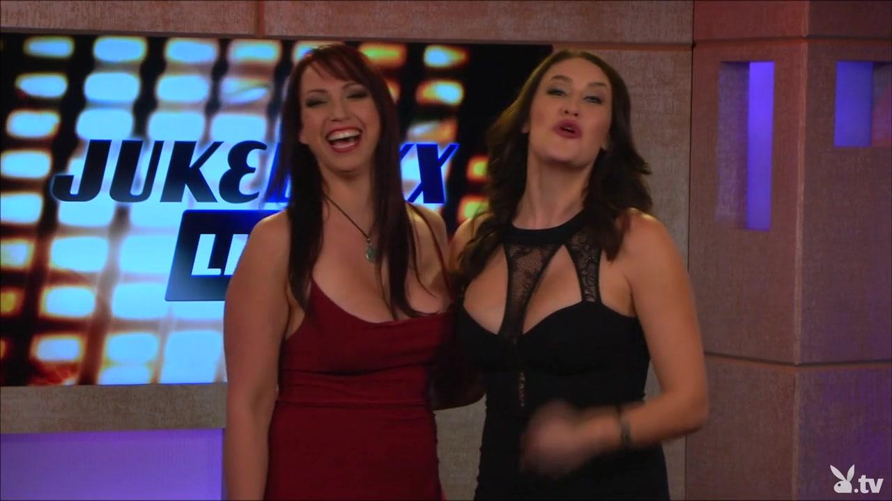 Porno Lesbiana webcam fucked