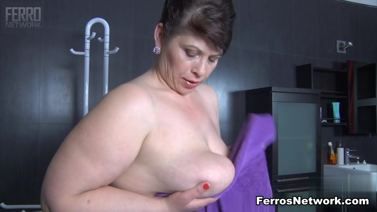 Mature Ebony Bbw Squirt